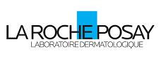La Roche-Posay_logo_blau_neu
