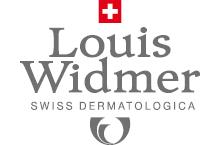 Logo_Louis Widmer_weiß_
